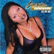 CD - Foxy Brown - Ill Na Na