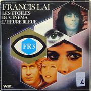 LP - Francis Lai - Francis Lai