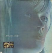LP - Françoise Hardy - Françoise Hardy