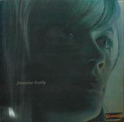 LP - Francoise Hardy - Françoise Hardy