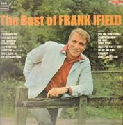 LP - Frank Ifield - The Best Of