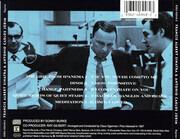 CD - Frank Sinatra & Antonio Carlos Jobim - Francis Albert Sinatra & Antonio Carlos Jobim