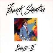 CD - Frank Sinatra - Duets II