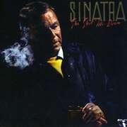 CD - Frank Sinatra - She Shot Me Down