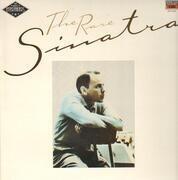 LP - Frank Sinatra - The Rare Sinatra