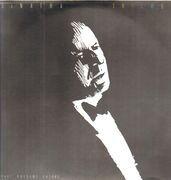 LP-Box - Frank Sinatra - Trilogy: Past, Present & Future - Silver Cover