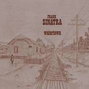 CD - Frank Sinatra - Watertown