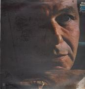 LP - Frank Sinatra - A Man Alone & Other Songs Of Rod McKuen