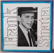 LP - Frank Sinatra - Frank Sinatra