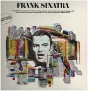 LP-Box - Frank Sinatra - Frank Sinatra