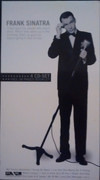 CD-Box - Frank Sinatra - Frank Sinatra - Longbook