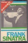 MC - Frank Sinatra - Frank Sinatra