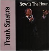 LP - Frank Sinatra - Now Is The Hour