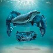 CD - Frank Zappa - Trance-Fusion