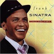 CD - Frank Sinatra - Capitol Collectors Series