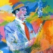 CD - Frank Sinatra - Duets I