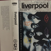 MC - Frankie Goes To Hollywood - Liverpool