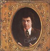 LP - Frankie Valli - Gold - Die Cut