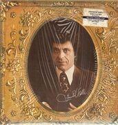 LP - Frankie Valli - Gold