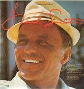 LP - Frank Sinatra - Some Nice Things I've Missed
