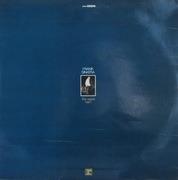 LP - Frank Sinatra - The Voice Vol.1