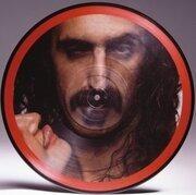 CD - Frank Zappa - Baby Snakes