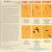 LP-Box - Fred Astaire - The Astaire Story