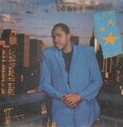 12inch Vinyl Single - Freddie Jackson - Jam Tonight