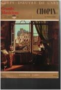 10'' - Frédéric Chopin - 24 Préludes