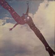 LP - Free - Free - Gatefold