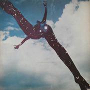 LP - Free - Free - UK Original