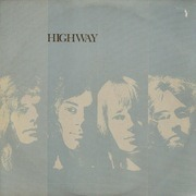 LP - Free - Highway