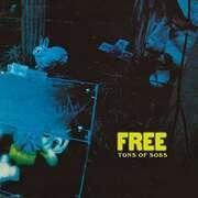 LP - Free - Tons Of Sobs (lp) - HQ-Vinyl