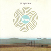 7inch Vinyl Single - Free - All Right Now - Silver Injection Labels