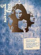 DVD - Free - Forever - Still Sealed