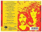 CD - Freedom - Freedom At Last