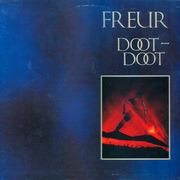 LP - Freur - Doot-Doot