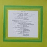 Double LP - Fritz Wunderlich - Eine Unvergessene Stimme
