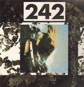LP - Front 242 - Official Version