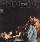 LP - Frumpy - By The Way - VERTIGO SWIRL