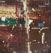 2 x 12inch Vinyl Single - Fumiya Tanaka - Unknown Possibility - Vol. 2