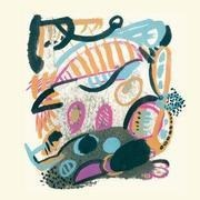 CD - Future Islands - On The Water