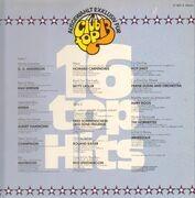 LP - G.G. Anderson, Max Werner, Aneka - Club Top 13·6·1981