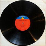 Double LP - Donizetti - Lucia Di Lammermoor - Hardcover Box