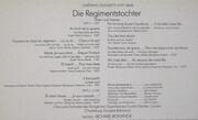 LP - Gaetano Donizetti - Die Regimentstochter  (Arien Und Szenen)