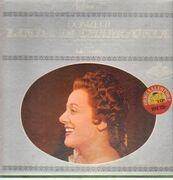 LP-Box - Donizetti : Tullio Serafin - Linda Di Chamounix - Hardcoverbox + Booklet