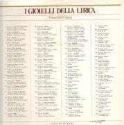 LP - Gaetano Donizetti, Leyla Gencer, Giulietta Simionato - Anna Bolena