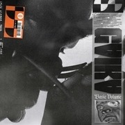 Double LP - Gaika - Basic Volume