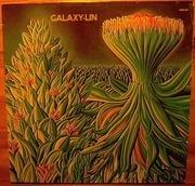LP - Galaxy-Lin - Galaxy-Lin