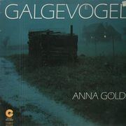 LP - Galgevögel - Anna Goeldi